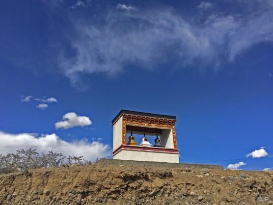Stupas_JP