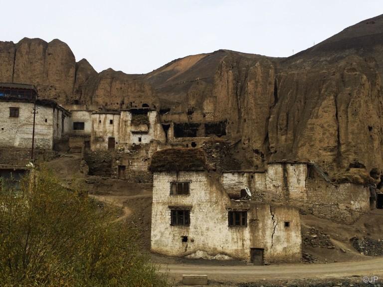 7_Lamayuru Village2