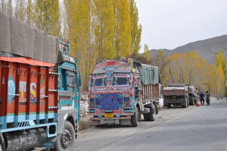 7_Trucks